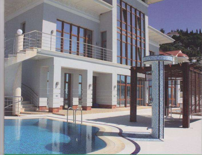 Дом Патры недорого возле моря